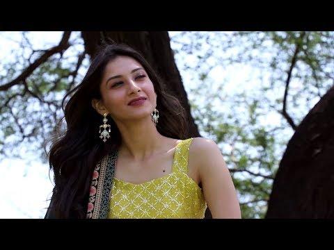 Cox & Kings Miss Getaway Goddess: Sonal Sharma - Fbb Colors Femina Miss India 2019 Haryana