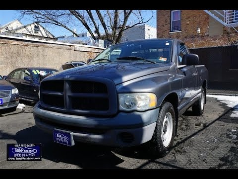 2020 dodge ram 1500 for sale nj