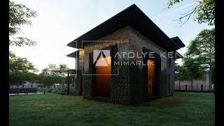 Villa_2020 animation