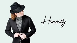 Boney James Honestly Feat Avery Sunshine Official Audio