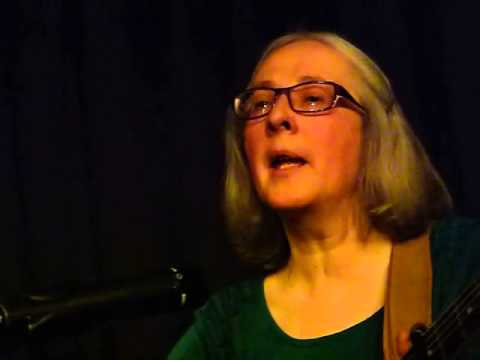 Sue Graves -