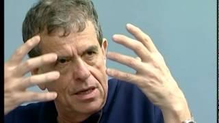 Nobel Laureates 2004 Documentary - Chemistry thumbnail