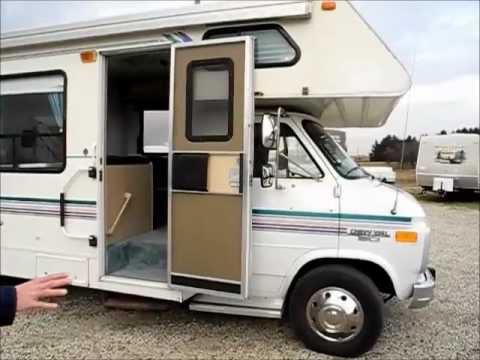 Rv For Sale Illinois Wisconsin Rv Dealer Motorhome Trailer