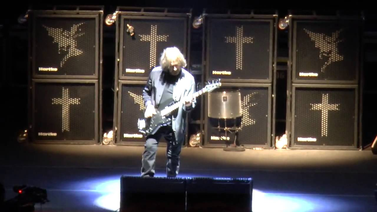 black sabbath live moscow 2014 full hd youtube. Black Bedroom Furniture Sets. Home Design Ideas