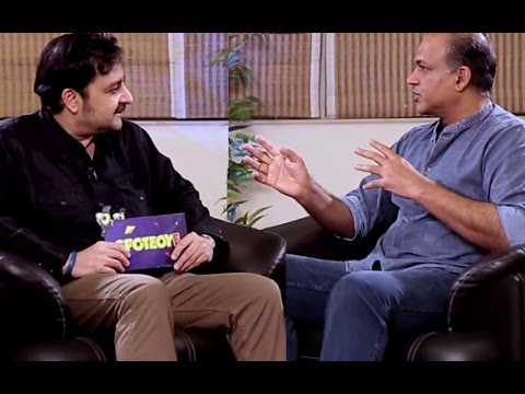 Ashutosh Gowariker: I WOULDN