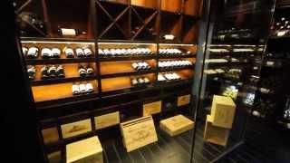 6to Aniversario Cava Sautto San Miguel de Allende Vinos y Destilados
