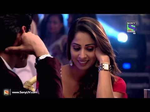 Kehta Hai Dil Jee Le Zara - Episode 111 - 12th February 2014