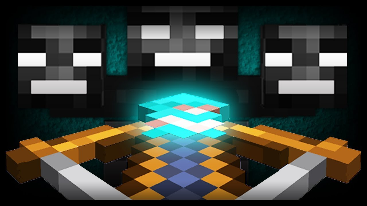 Video - ✓ Minecraft 15 Things You Didn't Know About Crossbows
