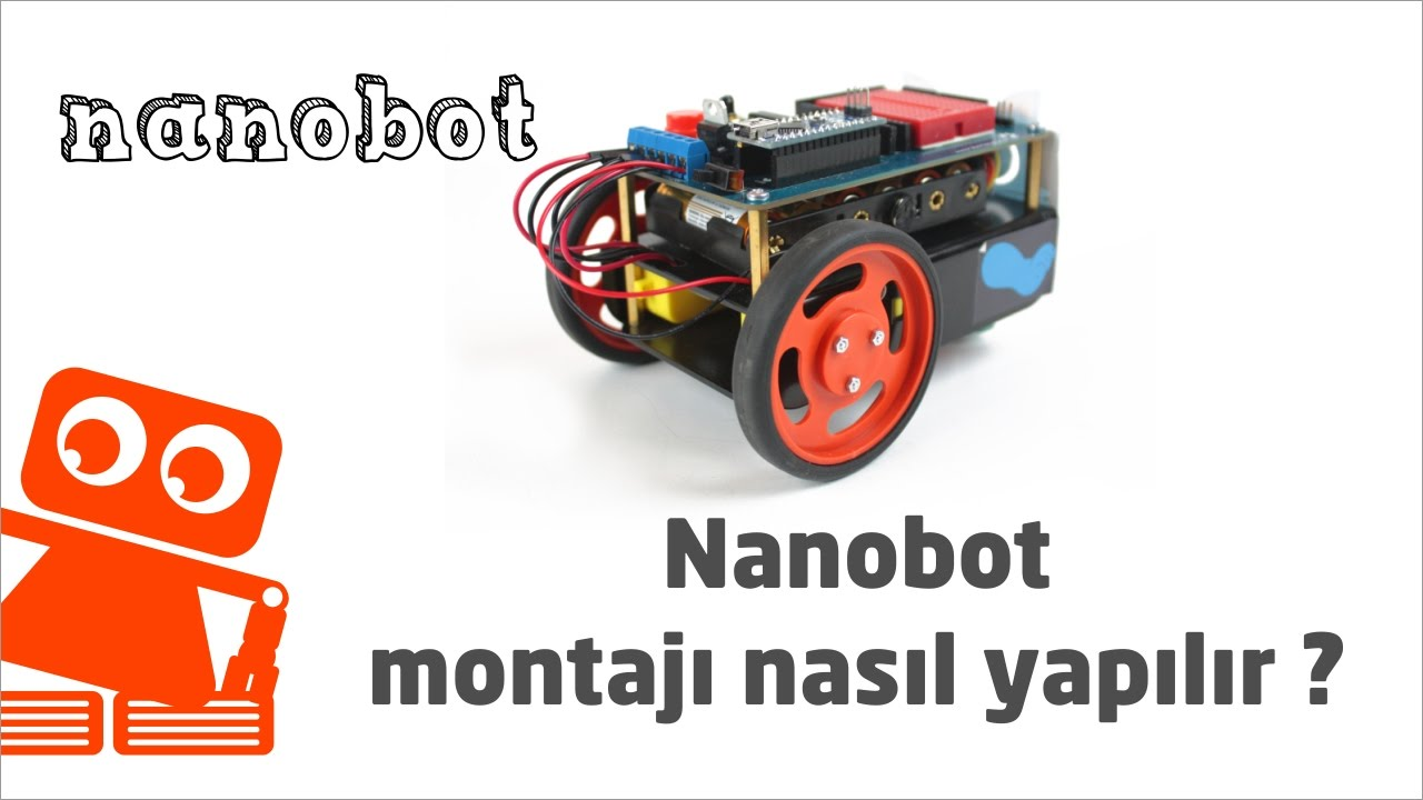 LIDAR-Lite - Trossen Robotics