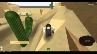Roblox Scattered: All truck parts