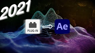 15 After Effects PLUGINS to Use in 2021