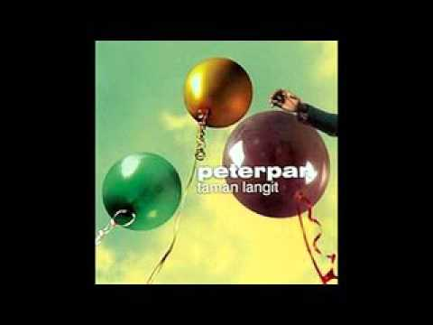 Peterpan  Taman Langit Full Album