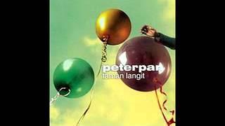 Peterpan  Taman Langit Full Album