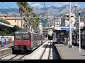 How To Get From Naples to Pompei and Sorrento