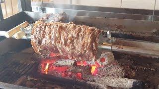 cag kebabi nasil yapilir pratik ve lezzetli ahbap kebabi sisleri saymadan doyana kadar ye