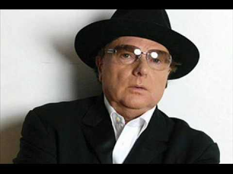 Van Morrison These are the days mp3