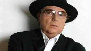 Van Morrison These are the days