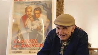 PICADILLO Y CINE . Historia Oral de los cines de verano en Córdoba, Andalucía