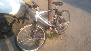 Брендовые велосипеды из Европы(Брендовые велосипеды бу в идеальном состоянии из Европы - http://velopiseda.net/?page_id=2154., 2015-03-21T18:10:55.000Z)