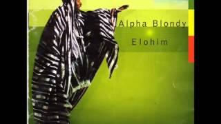 Gambar cover Alpha Blondy Petini Go Gaou