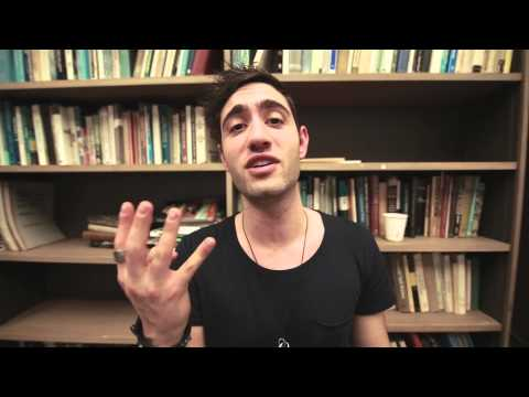 3LAU HAUS ALL ACCESS - Episode 1 (College Dropout)