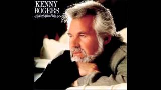 Watch Kenny Rogers Somebody Took My Love video