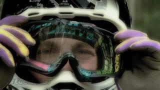Luke McNeill - Jetpilot FMX Rider