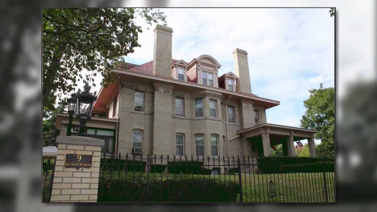 Rehab addict 1904 mansion - Rehab Addict 1904 Mansion 3