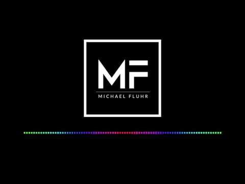 G HouseBrazilian Bass Mix 1
