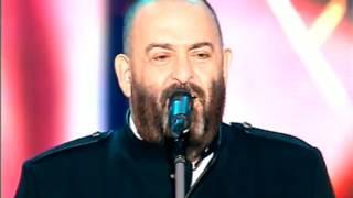 Михаил Шуфутинский - Москва - Владивосток