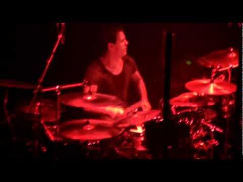 Gary Numan Live @ London SBE - 'Films' + 'Big Noise Transmission' - [DSR Tour 2011] HD mp3