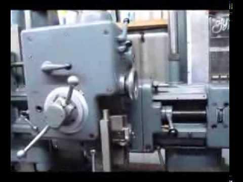 Model Mp 3k Sip Jig Borer Demonstration Youtube