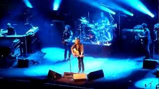 Something Good Coming - Tom Petty & The Heartbreakers - London Albert Hall 18/06/12