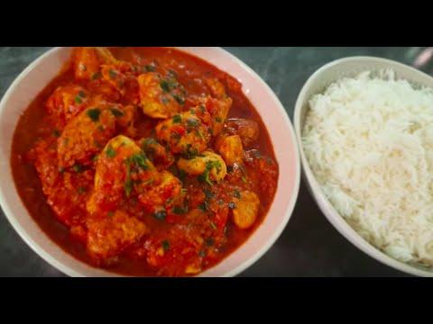 indian-chicken-massala.-recette-indienne-facile-rapide-et-Économique-/-وصفة-هندية-سريعة-واقتصادية