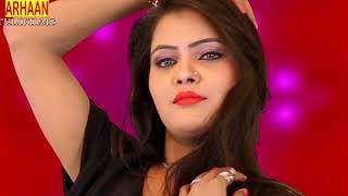 आ गया नया DJ सांग - भीलवाड़ा सिटी मे सिनेमा देखा - New Rajasthani Dj Song 2018 - HD VIDEO -4K DHAMAKA