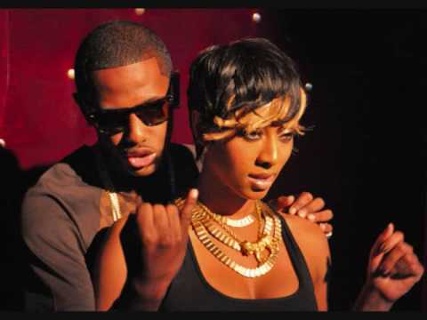 Fabolous-Everything, Everyday, Everywhere (feat. Keri Hilson) [Official Music Video]