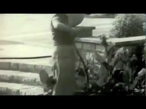 Berthe Sylva - On a pas tous les jours vingt ans