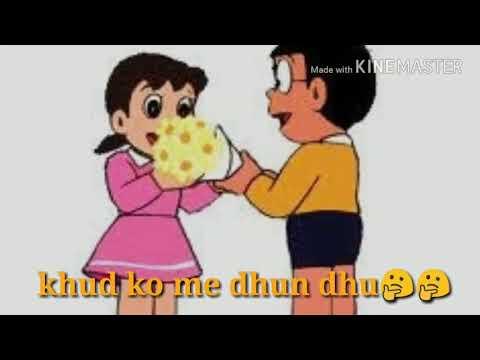 Baarish Half Girlfriend New Animated 2017 Song By Suprabha KV
