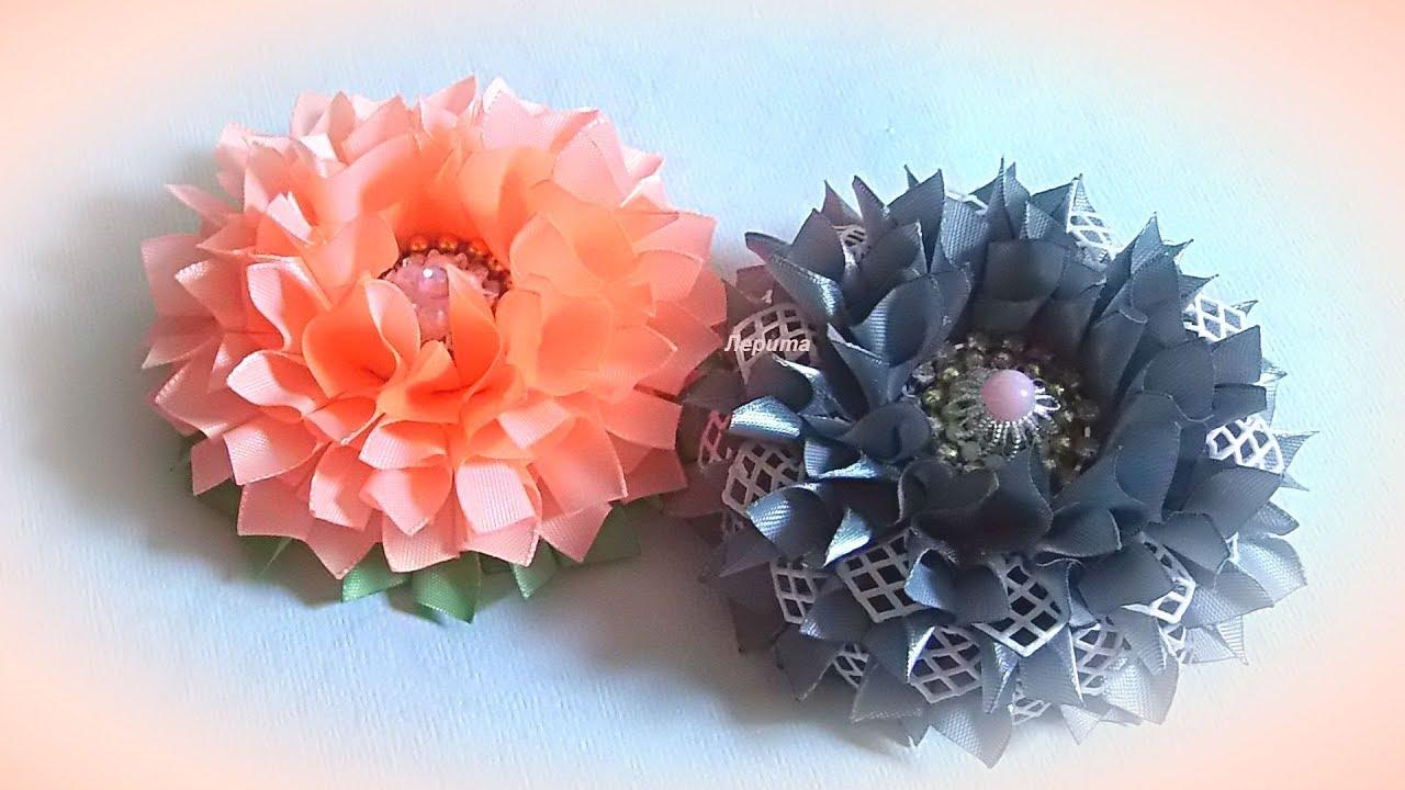 Vermont цветы youtube