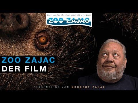 ZOO ZAJAC – DER FILM
