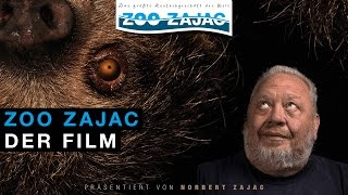 ZOO ZAJAC – DER FILM