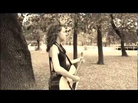 Before the Dawn - Judas Priest (Cover)