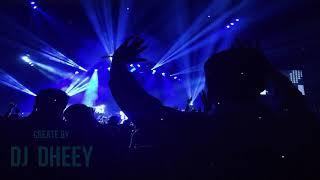 Download DJ DISKOTIK ROOM BERGETAR GOYANG SAMPAI BODOH 2020