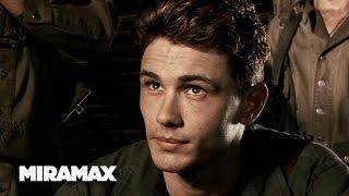 The Great Raid   'A Little Miracle' (HD) - James Franco, Benjamin Bratt   MIRAMAX