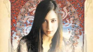 Watch Vanessa Carlton Paradise video