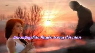 Mưa Lạnh Chiều Nay - Thơ: Mùi Qúy Bồng - Nhạc: Ái Hoa
