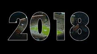 ARISE - 2018 BYU Hype Video