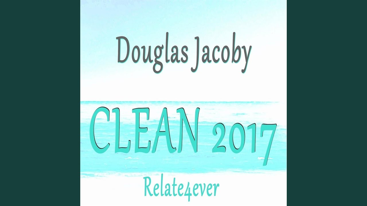 The House Swept Clean You