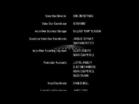 Dead Rising Ending Credits True Ending