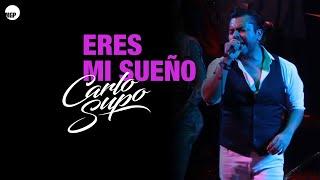 Eres mi Sueño - Carlo Supo thumbnail